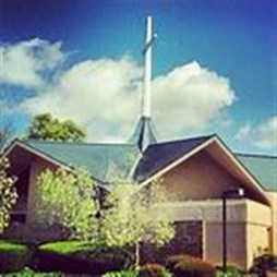 Cupertino, The Good Samaritan UMC