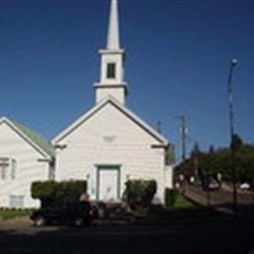 Sutter Creek UMC