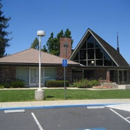 Los Altos UMC